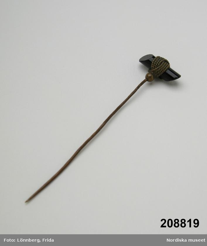 Kråsnål