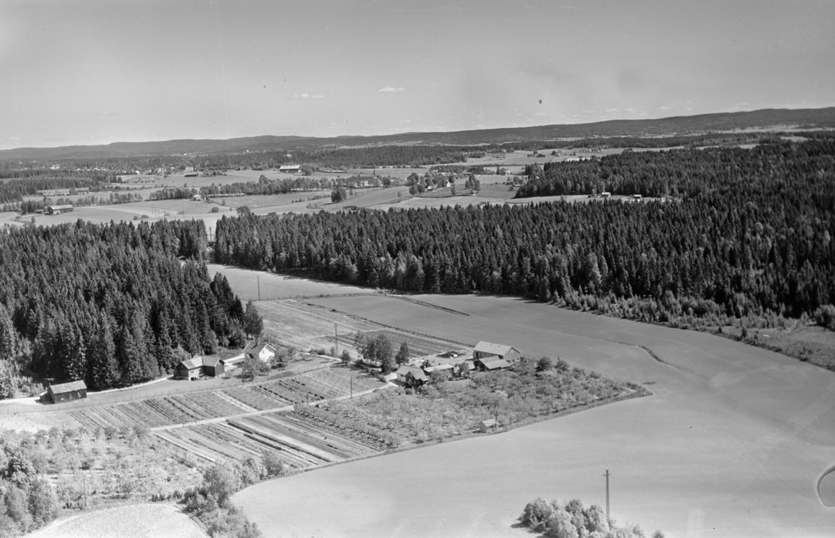 NORDERÅSHØGDA (ØSTLIA) SKOLE