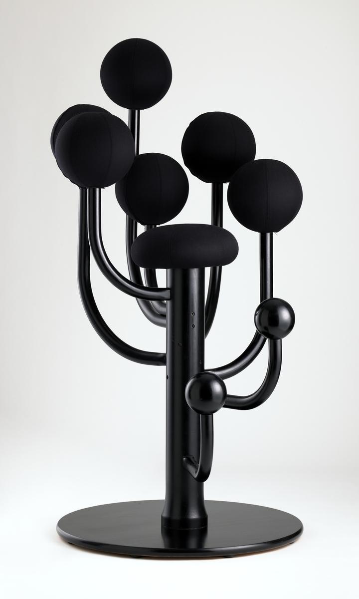 Balans Gravity [Stol] DigitaltMuseum