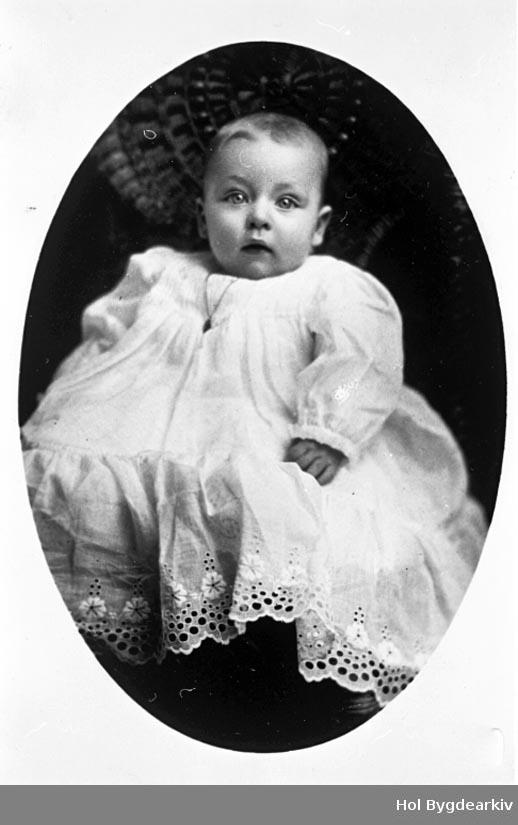 Portrett, barn, kjole, barneklede, Amerika, brodering,