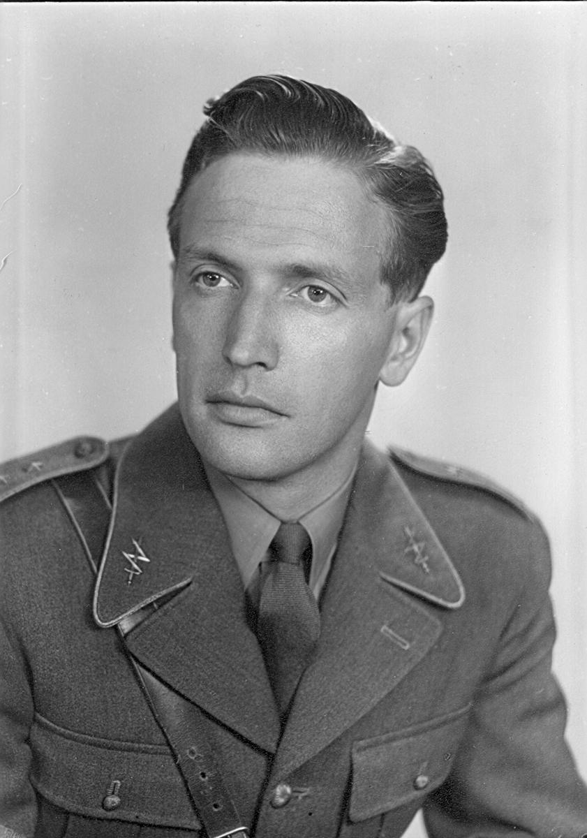 Fk Karl Hilmer Lennart Ljung