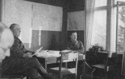Östhammars fostab, Harg. H Westman. xx kapten Hallström, Sta