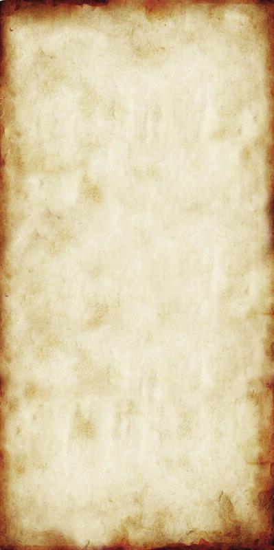 middelalderpapir_stort.jpg