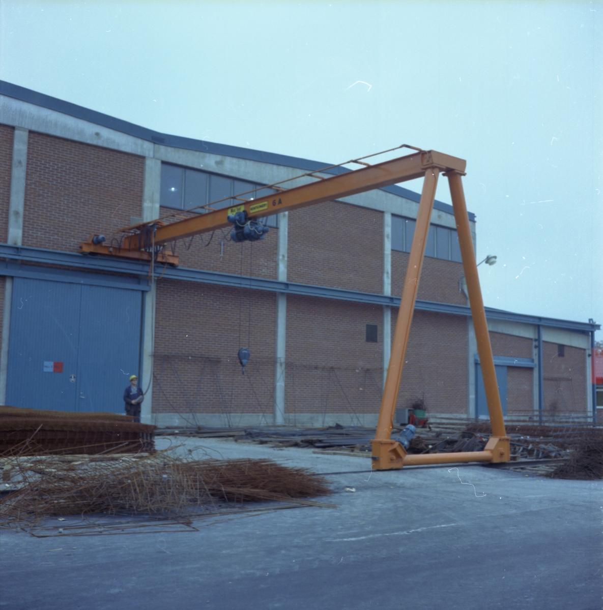 Foto från Norrköping. >>