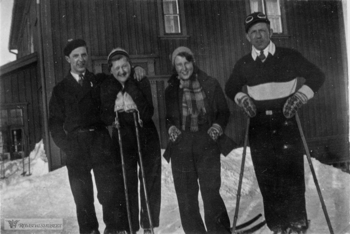 """""""Narvik"""""""