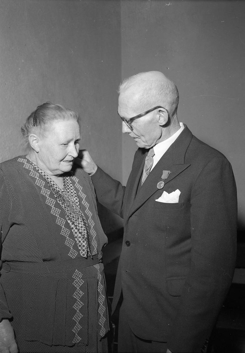 Trondhjems Totalavholdsforening feirer 75 års-jubileum