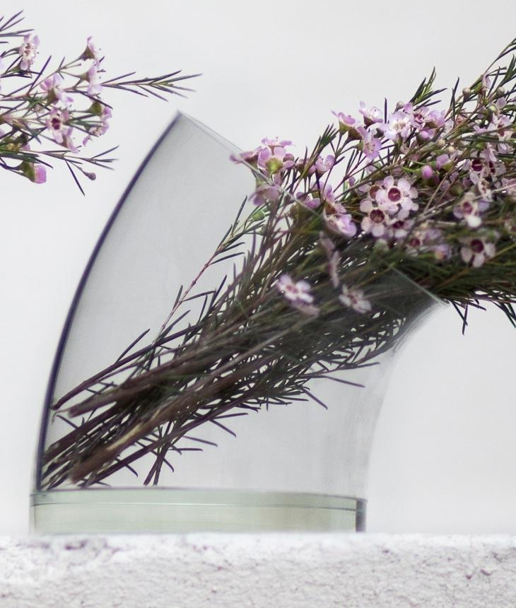 Storm - large [Vase]