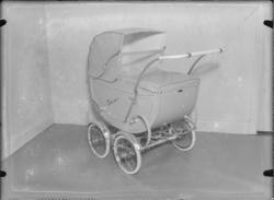 Barnvagn, 79